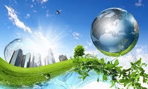 Resultado de imagen de energia limpia