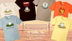 Sand Volleyball T Shirt Designs T Shirt Designs Erics Comic Blogerics Comic Blog