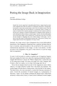 writing the perfect philosophy essay examples article college  writing the perfect philosophy essay examples