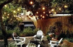 outdoor tree lighting ideas. Outdoor Tree Lighting Ideas Medium Size  Home Exterior Lights Backyard Twinkle In Trees Outdoor Tree Lighting Ideas