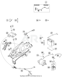 Ktm 250 Sx Wiring Diagram