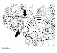 2004 dodge neon serpentine belt routing and timing belt diagrams rh 2carpros 2004 dodge neon sxt serpentine belt diagram 2004 dodge neon belt diagram