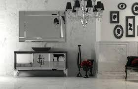 high end bathroom furniture stunning luxury bath furniture bathroom furniture collections delectable decor luxury bathroom high