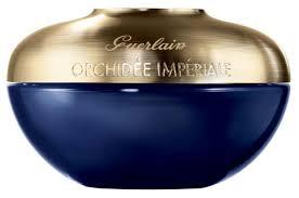 <b>Guerlain Orchidee Imperiale Крем</b> для шеи и зоны декольте ...