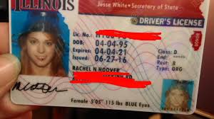 Get On Atheist Head To Illinois Her Pastafarian Hemant License Told Patheos Without Driver's Colander Mehta A New Friendly