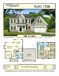 house plans in pretoria best of grand design solitude floor plans along with architecturally