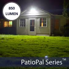 led solar install outdoor lighting incredible solar outdoor lighting solar landscape garden lights