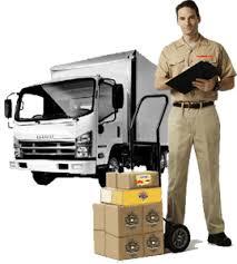 Delivery Driver Barca Fontanacountryinn Com