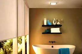 panasonic fan and light fan light combo fan light combo whisper fan light beautiful bathroom fan