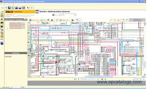 caterpillar wiring diagram cat 3 wiring diagram \u2022 free wiring cat c15 injector harness at C15 Caterpillar Engine Wiring Harness
