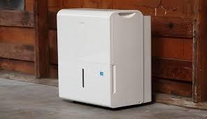 best basement dehumidifier for every budget