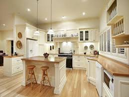 kitchens ideas. Plain Ideas Amazing New Kitchen Designs Kitchens Ideas 22 Wonderful  Design 7 With