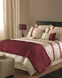 Lula Shabby Chic Luxury Embellished Bedroom Duvet Cover Quilt ...