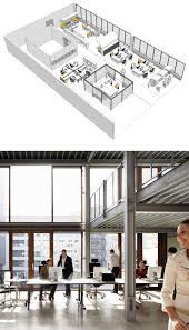 space office furniture. Office Space Planning - Image Of Collaborative Working Furniture