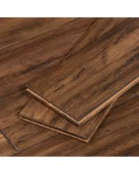 Cali bamboo flooring prices Mocha Fossilized Distressed Bamboo Flooring In Treehouse By Cali Bamboo Sample Better Homes And Gardens Heres Great Price On Distressed Bamboo Flooring In Treehouse By