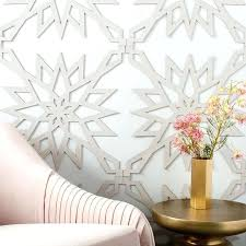 cork wall covering canada