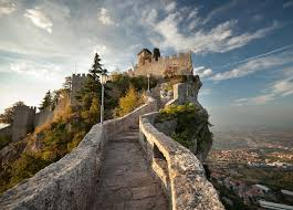 We are a strong community and are blessed to have dedicated city staff and to be fiscally strong. Hotels In San Marino Preisgarantie Bei Hotels Com