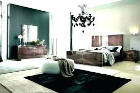 luxurious bedroom furniture expensive sets most modern luxury furnit