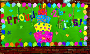 How To Make Children S Day Chart Happy Childrens Day Happy Childrens Day Child Day
