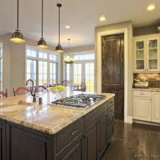 White Kitchen Cabinets Dark Hardwood Floor Ideas With L Bbdeaf Tikspor