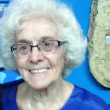 Eleanor Roderick Obituary - Westford, Massachusetts - Badger ...
