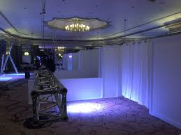 latest technology in lighting. Let\u0027s Latest Technology In Lighting S