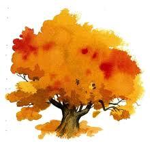 """Résultat de recherche d'images pour """"barres separations pour blogs arbres"""""""