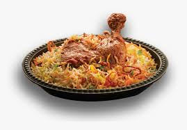 Quality's briyani için fotoğraf, fiyat, menü, adres, telefon, yorumlar, harita ve. Best Biryani Png Download Transparent Png Transparent Png Image Pngitem