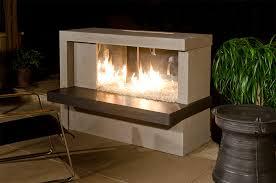 modern outdoor wood burning fireplace providers of quality custom gas and wood burning fireplaces on modern