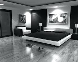 black and white walls bedroom bedroom beautiful red black and white room designs white stained wooden black and white walls