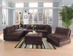 Pleasurable Ideas Aarons Furniture Imposing Design Aarons Rent