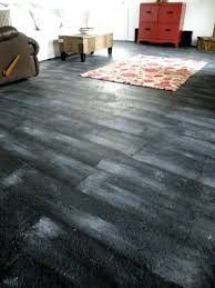 Painting Interior Concrete Floors Painting Indoor Concrete Floor Laferidacom