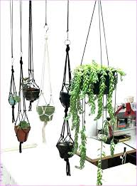hanging plant stand indoor hanging plant stand hanging plant holders indoor indoor hanging plant pots diy