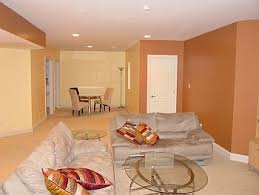 basement color ideas. Basement Wall Colour Ideas Color O