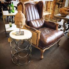 Home Source Furniture Houston Awesome Inspiration