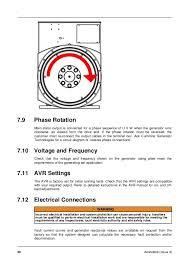 stamford generator wiring diagram Stamford Generator Wiring Diagram newage stamford generator wiring diagram stamford alternator wiring diagram