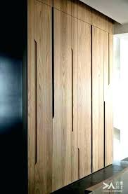 bedroom closet doors pocket door with mirror bedroom closet door sliding wardrobe doors pocket door with