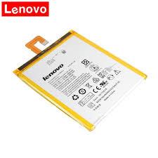 Lenovo Akku L13D1P31 für Lenovo S5000 ...