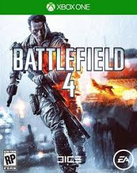 It is exclusive to the vanilla multiplayer maps, as well as the map giant's shadow. 10 Battlefield 4 Ideas Battlefield 4 Battlefield Video Games