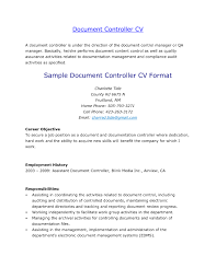 examples of resumes 8 cv format example verification 87 glamorous cv format example examples of resumes