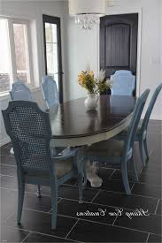 dining table chair covers. Small Dining Table And Chairs Unique Best Gray For Room Awesome Chair Covers A