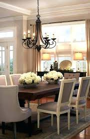 chandelier for closet farmhouse dining room chandelier ideas for dining room lighting medium size of chandelier chandelier for closet