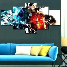 clearance wall art outdoor wall art paintings wall decor clearance remarkable clearance wall art photographs medium clearance wall art