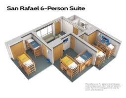 office space layout design. Wonderful Office Small Law Office Design Layout Ideas Photo Gallery Baxters Homes Intended Office Space Layout Design