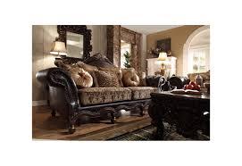 Victorian Living Room Furniture Set Homey Design Living Room Sets Yes Yes Go