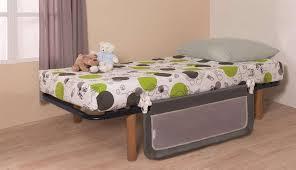Bedroom Design:Bed Rails Portable Bed Rails For Adult