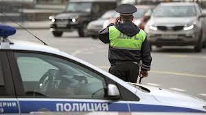 Следственный комитет повысят в водительских правах Газета  Следственный комитет повысят в водительских правах