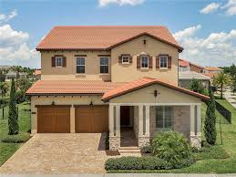 749 000 5br 5ba for in lakes preserve phase 1 winter garden