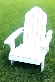 acrylic paint outdoor acrylic paint outdoor acrylic paint chair paint progress home design showrooms outdoor acrylic
