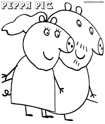 Small Picture adult peppa pig pictures to download peppa pig pictures to